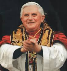 [Image: PopeBenedictXVI_3.jpg]