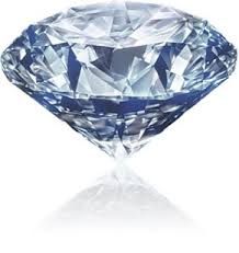 diamond-big.jpg