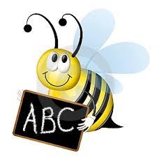 see Spelling bee
