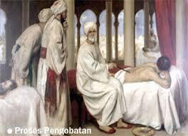 Penemuan Muslim