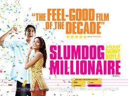 slumdog
