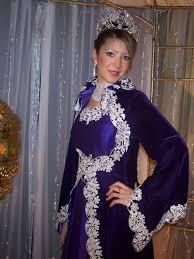 ازياء تقليدية جزائرية 129801.jpg