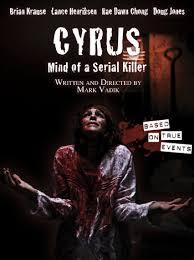 فيلم cyrus