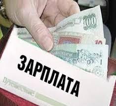 http://t1.gstatic.com/images?q=tbn:QEwtOEdTX9R08M:http://www.newsland.ru/public/upload/news/big_1199275346_r-2303.jpg&t=1