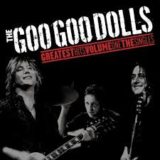 FREE Goo Goo Dolls pre-sale code for concert tickets.