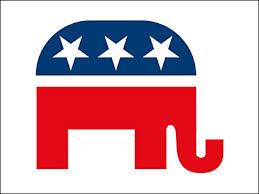 entire Republican Debate