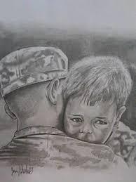 external image soldier-saying-goodbye.jpg