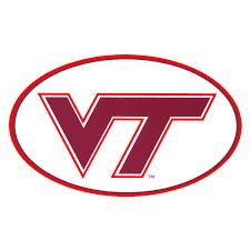 Clemson/Pitt/UTK/VT