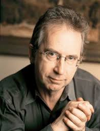 Peter Carey - Peter_Carey