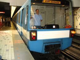 metro.jpg&t=1