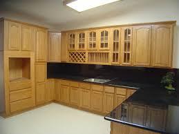 Wholesale RTA Kitchen Cabinet