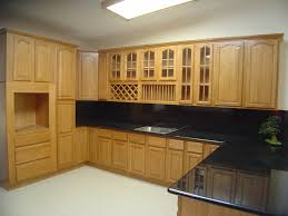 Wholesale RTA Kitchen Cabinet