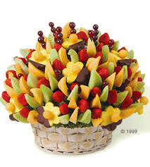 Edible Arrangements� has a
