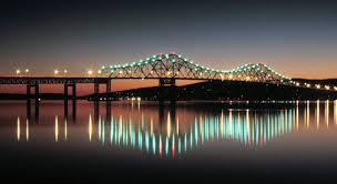 Tappan Zee Bridge-
