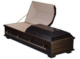 Sarkofagus_Lux_Coffin.jpg