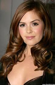 http://t1.gstatic.com/images?q=tbn:R6OxnbYsWLwZrM:http://simplygeeky.net/wp-content/uploads/2010/01/isla-fisher-100407.jpg&t=1
