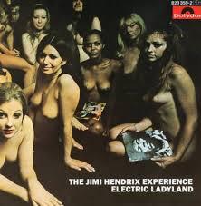 "In Memoriam James Marshall ""Jimi"" Hendrix Images?q=tbn:RCU9O-u5ivQZUM"