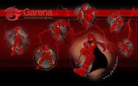http://t1.gstatic.com/images?q=tbn:RD3JMKgrDtQq8M:http://www.4og.fr/slideshow/Garena_Wallpaper_DesignContest_by_Wooq.jpg