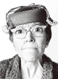 external image istockphoto_344677-weird-old-lady.jpg