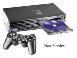 منتدى ألعاب PlayStation