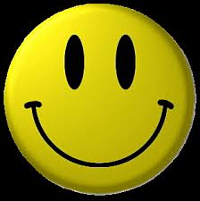 smiley-face2.jpg