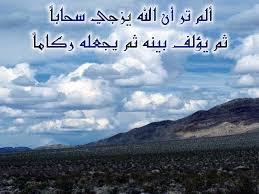 صور الطبيعة والجبال: 31430_1158495290