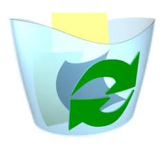 http://t1.gstatic.com/images?q=tbn:RgKdfWV6TX3yeM:http://www.daveamenta.com/wp-content/uploads/2008/05/recycle_bin_full.png