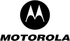 סוללות לטלפונים סלולאריים - motorola