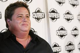 Chaz Bono might be the most