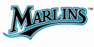 Team Preview: Florida Marlins