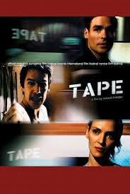 Tape Icon