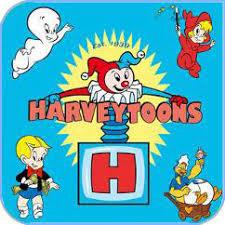 http://t1.gstatic.com/images?q=tbn:RyhtSUEnOeRToM:http://78.136.27.54:8080/uploads/image_bank/harveytoons_hl.jpg