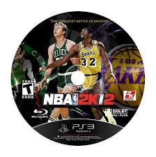 NBA 2K12 Release Date Set