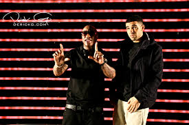 "B2: hiphopcss.com's ""BATTLE BOX""!!! D.I.R.T. vs BABY, DRAKE & Lil Wayne …..who's really gittin it in??"