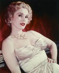 Zsa Zsa Gabor released from