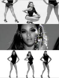 How to Do Single Ladies Dance