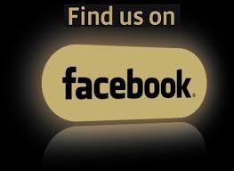 facebook_badge