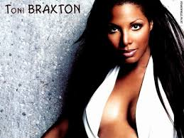 Toni Braxton And Beyonce---who