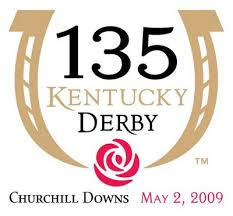 KY; Kentucky Derby