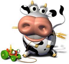 grosse-vache-grosse-vache