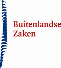 http://t1.gstatic.com/images?q=tbn:T3U1Kts8l4A34M:http://www.medicalfacts.nl/wp-content/uploads/2009/04/ministerie-van-buitenlandse-zaken.jpg&t=1