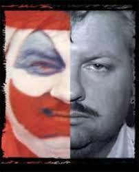 Sides Of John Wayne Gacy