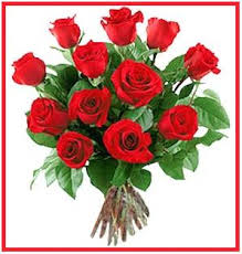 http://t1.gstatic.com/images?q=tbn:TCsJ3i_W6AGDIM:http://www.pearlsflowers.com/images/products/roses111.jpg