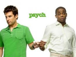 Latest Psych News And Ratings: