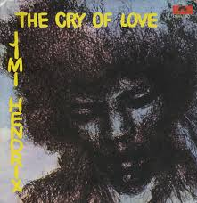 "In Memoriam James Marshall ""Jimi"" Hendrix Images?q=tbn:TGCprU96zKRnEM"