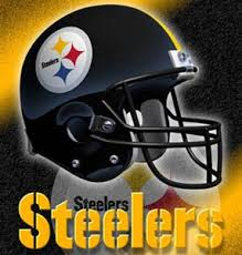 the Pittsburgh Steelers is