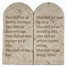 10-seo-commandments