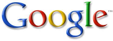 Cara Agar Blog Terdaftar di Search Engine