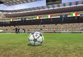 الرياضــــــــة  العالمية