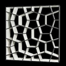 [تصویر:  pattern01.jpg]